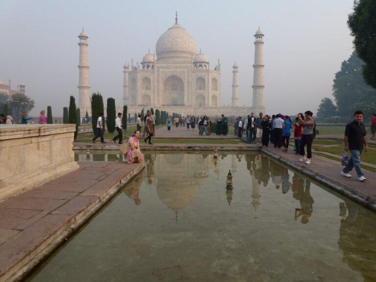 Indie 2011
